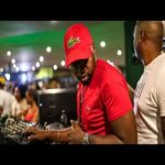 Busta 929 – Phola Ft. Seekay, Boohle, Mr JazziQ