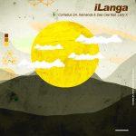 Cornelius SA – iLanga Ft. Kamanda, Dee Cee, Lady X