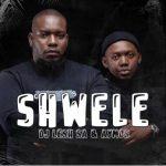 DJ Lesh SA – Shwele Ft. Aymos