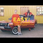 Gemma Griffiths Ft. Chimano – Easy (Remix)