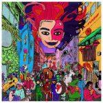 [ALBUM]: iLoveMakonnen –  My Parade