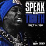 Koly P – Speak The Truth