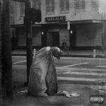 [ALBUM]: Yelawolf & DJ Muggs – Mile Zero