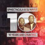 Sphectacula & DJ Naves – Awuzwe Ft. Beast, Zulu Makhathini, Prince Bulo