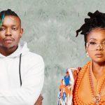 VIDEO: Olakira Ft. Zuchu – Sere