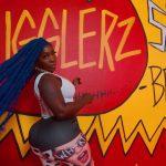 VIDEO: Spice Ft. Jugglerz – Bruck It