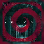 [EP]: 21 Savage – Spiral EP