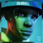 A Boogie Wit Da Hoodie Ft. Lil Durk – 24 Hours