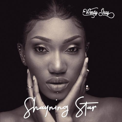 Wendy Shay - Pause And Dance Ft. Kojo Funds
