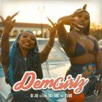 Big Jade – Dem Girlz Ft. Erica Banks & BeatKing