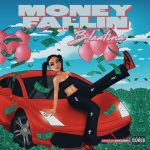 Blaatina – Money Fallin