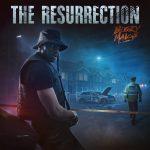[ALBUM]: Bugzy Malone – The Resurrection