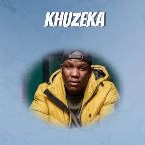 Busta 929 - Khuzeka Ft. Zuma, Reece Madlisa, Souloho
