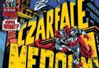 Czarface & MF DOOM - Jason & The Czargonauts Feat. Del The Funky Homosapien