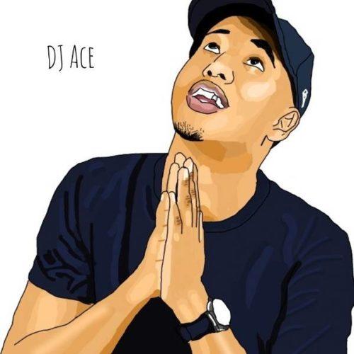 DJ Ace - 220K Followers (Slow Jam Mix)