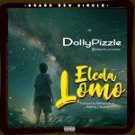 Dollypizzle – Eleda Lomo