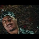 Drakeo the Ruler – Long Live the Greatest