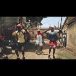 Eddy Kenzo & Tribe Mark – Shakamo