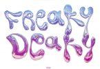 Enchanting - Freaky Deaky Feat. Coi Leray