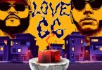 Farruko - Love 66 Feat. CJ