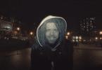 J.Cole - Applying Pressure