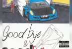 Juice WRLD - Goodbye & Good Riddance (Anniversary Edition)