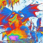 KILLY – PYRO (Remix) ft. scarlxrd