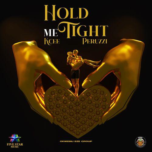 Kcee - Hold Me Tight Ft. Okwesili Eze Group, Peruzzi