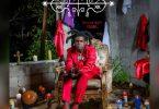 Kodak Black - Haitian Boy Kodak