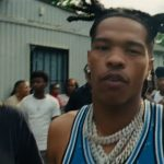 VIDEO: Lil Baby & Lil Durk –  Voice Of The Heroes