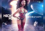 Nicki Minaj - Beam Me Up Scotty