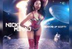 Nicki Minaj, Drake & Lil Wayne - Seeing Green