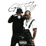 Ohgeesy – Get Fly Ft. DaBaby