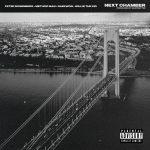 Peter Rosenberg –  Next Chamber Ft. Method Man, Raekwon & Willie The Kid
