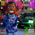 Pooh Shiesty – Switch It Up Ft. G Herbo & No More Heroes