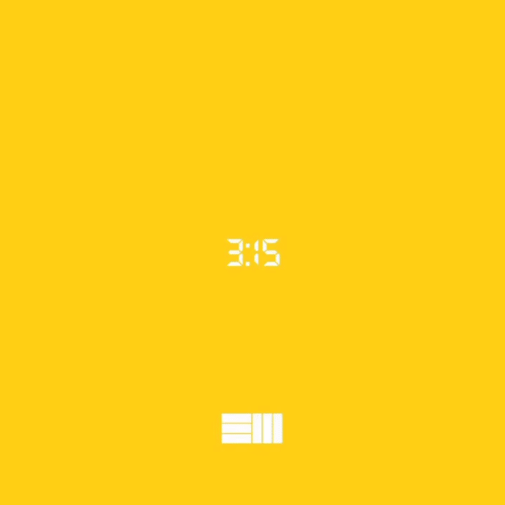 Russ – 3:15 (Breathe)