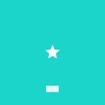 Russ – Status