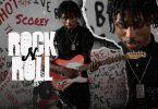 Scorey - Rock 'N Roll