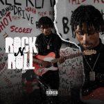 Scorey – Rock 'N Roll