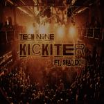 Tech N9ne – Kickiter ft. Shao Dow