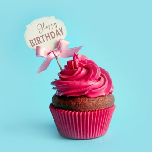 Simi & Adekunle Gold - Happy Birthday Ft. Deja