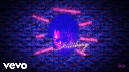 Skillibeng - Kill Rapist Ft. Street Gena, F.S., Quenga, Shotta G, Kay-Liah