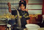 Smino, Monte Barker - Rice & Gravy