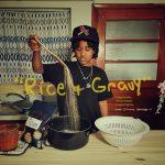 Smino & Monte Booker – Rice & Gravy