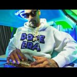 Snoop Dogg – Gang Signs Ft. Mozzy