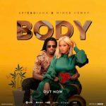 Spice Diana – Body Ft. Nince Henry