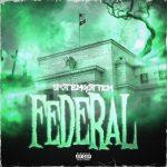 SpotemGottem – Federal