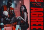 Sy Ari Da Kid - Agree To Agree Feat. Young Dro