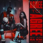Sy Ari Da Kid – Agree To Agree Ft. Young Dro