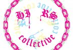 """The HIRS Collective – """"Affection + Care"""